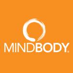 mindbody-logo-150