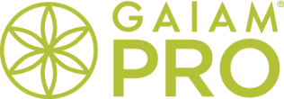 GaiamPro-logo@2x