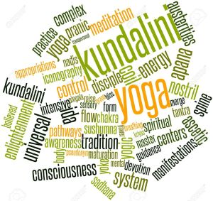 16632979-abstract-word-cloud-for-kundalini-yoga-with-related-tags-and-terms