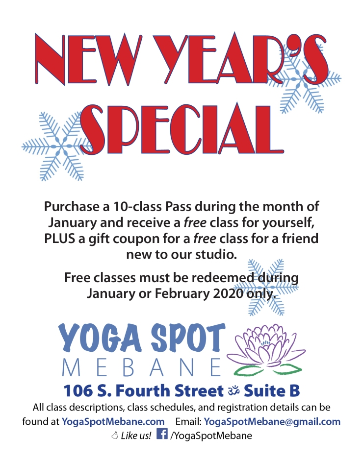 New Year Special 2020 flyer small
