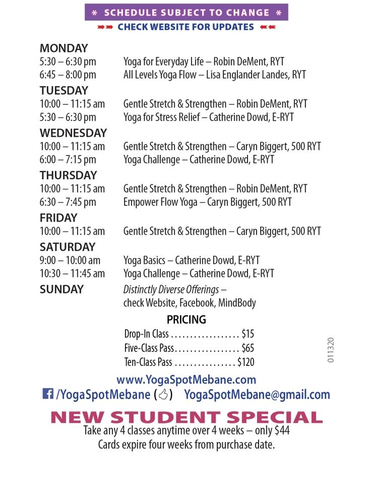 schedule-pricing-011320-half.jpg